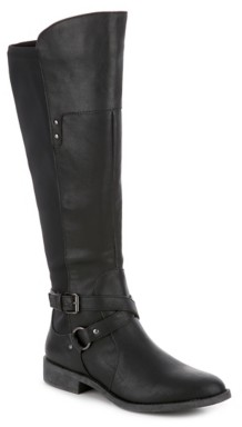 Mootsies Tootsies Kayo Riding Boot