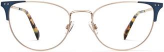 Warby Parker Ava