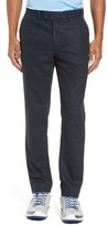 Ted Baker Men's Water Resistant Golf Trousers