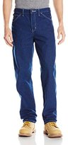 Dickies Men's Relaxed-Fit Carpenter Jean