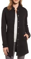 Nic+Zoe Women's Officer's Jacket