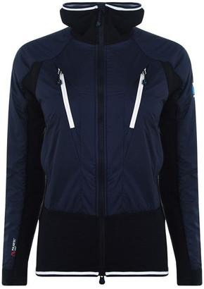Millet Tril Hybrid Jacket Ladies