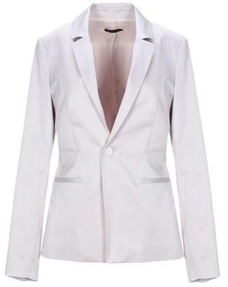 Mariella Rosati Suit jacket