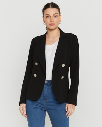 Stella Clever Jacket