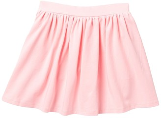 Joe Fresh Pull-On Skort (Toddler Girls & Little Girls)
