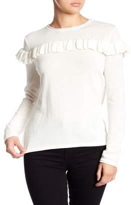Love Token Karson Sweater