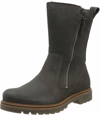 Camel Active Women's Canberra 79 Ankle Boots