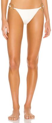 Cult Gaia Zoey Bikini Bottom