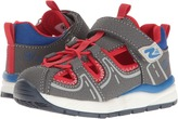 Naturino Sport 548 SS17 Boy's Shoes
