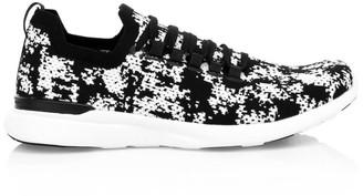 Athletic Propulsion Labs Men's Techloom Breeze Sneakers