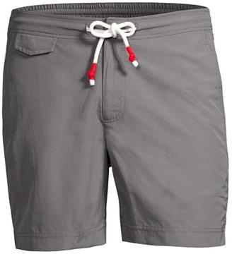 Orlebar Brown Standard-Fit Swim Trunks
