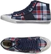 D.A.T.E High-tops & sneakers - Item 11296982
