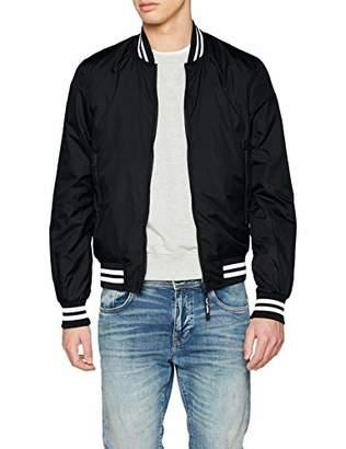 Replay Men's M8965 .000.82692 Jacket, (Sage Green. 874)