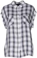 Rails Shirts - Item 38588590