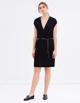 DAY Birger et Mikkelsen Minimal Dress