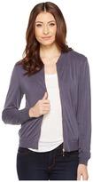Tart Hollice Jacket Women's Coat