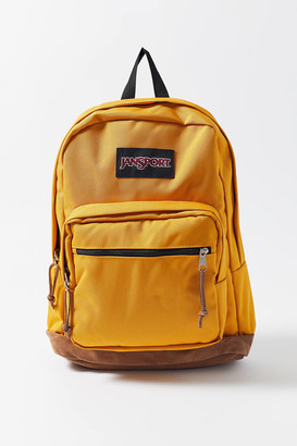 JanSport Right Pack Classic Backpack