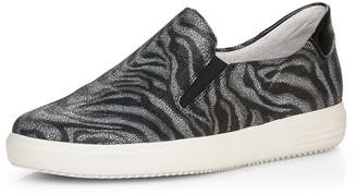 Remonte Cecilia Slip-On Sneaker