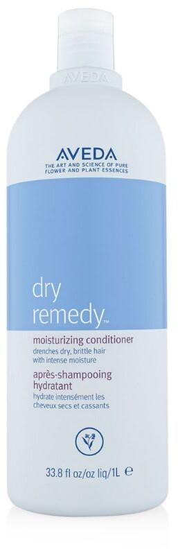 Aveda Dry Remedy Conditioner (1000 Ml)