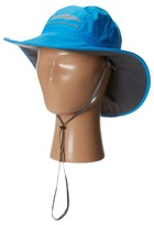 Outdoor Research Voyager Hat (Youth)
