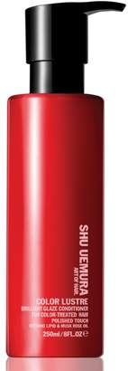 Shu Uemura Art of Hair Color Lustre Conditioner