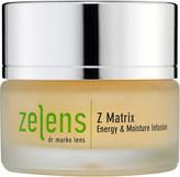 Zelens Z Matrix energy and moisture infusion 50ml