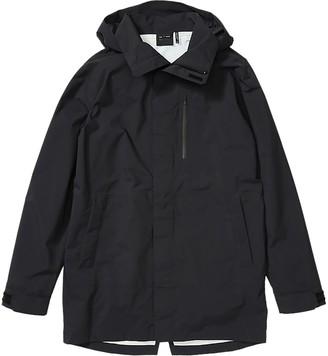 Marmot EVODry Torreys Jacket - Men's