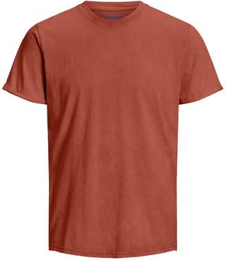 Jack and Jones Level Crew Neck T-Shirt