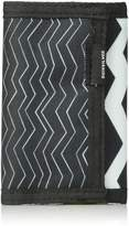 Quiksilver Young Men's The Everydaily Wallet Accessory, -, M