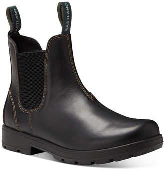 Eastland Shoe Men Julius Chelsea Boots Men Shoes