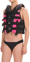 O'Neill Superlite Type III PFD Life Jacket (For Women)