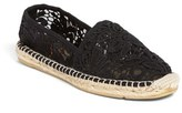 Tory Burch 'Abbe' Espadrille