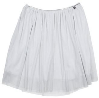 Take Two Teen TAKE-TWO TEEN Skirt