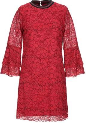 Hale Bob Short dresses - Item 34953555RI