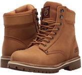 Skechers Brooten Women's Shoes