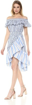 MISA Women's Marin Dress