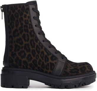 Rag & Bone Shaye Hiker Boot