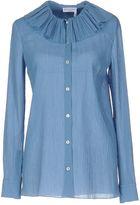 Sonia Rykiel Shirts