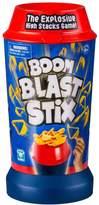 Very Boom-Blast Sticks
