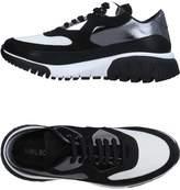 Neil Barrett Low-tops & sneakers - Item 11303673