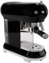 Smeg Espresso and Cappuccino Maker
