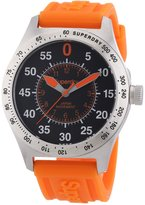 Superdry Compound Sport Men's watches SYG111O