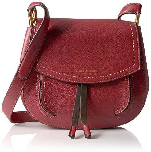 Marc Jacobs Maverick Shoulder Bag