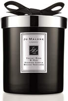 Jo Malone Velvet Rose & Oud Home Candle, 7 oz