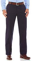 Murano Wardrobe Essentials Flat-Front Zac Pants