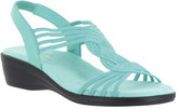 Easy Street Shoes Women's Natara Slingback