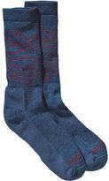 Patagonia Lightweight Merino Crew Socks (2 pairs)