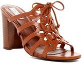 Cole Haan Claudia Sandal