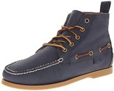 Polo Ralph Lauren Men's Barrott Oxford