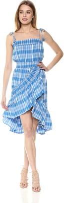 MISA Women's Fernanda Dress